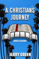 A Christian's Journey