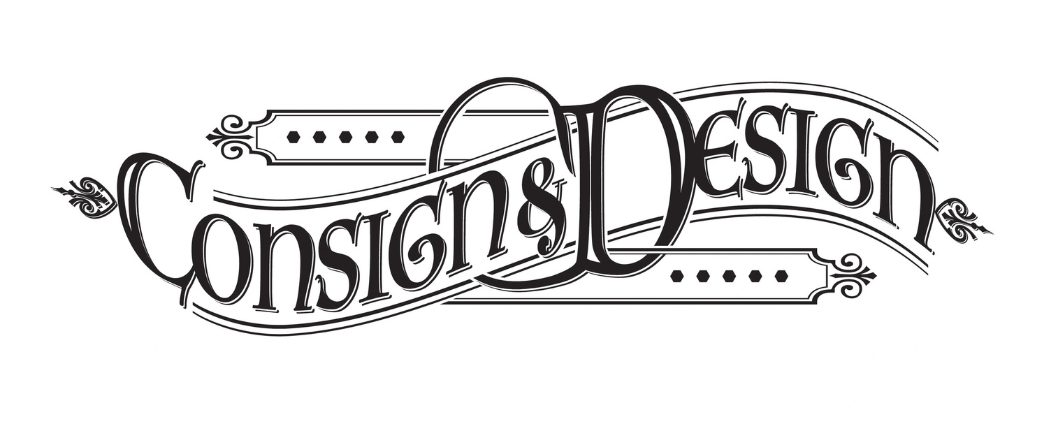 Consign And Design of New Port Richey