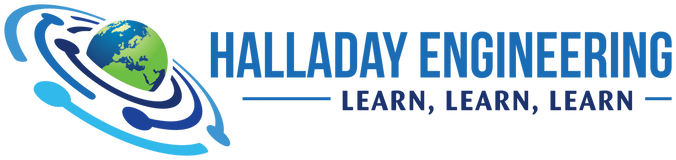 Halladay Engineering