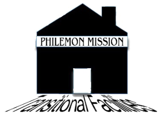 Philemonmission.org