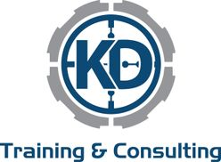 KD Training & Consulting