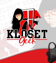 The Kloset Geek