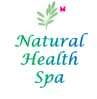Natural Health Spa