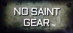 NO SAINT GEAR TM