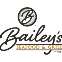 Bailey's Seafood & Grill