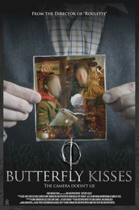 Butterfly Kisses Movie Poster