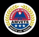 AMVETS Riders  Department of Florida