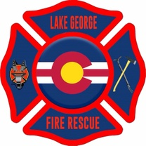 Lake George Fire Protection District