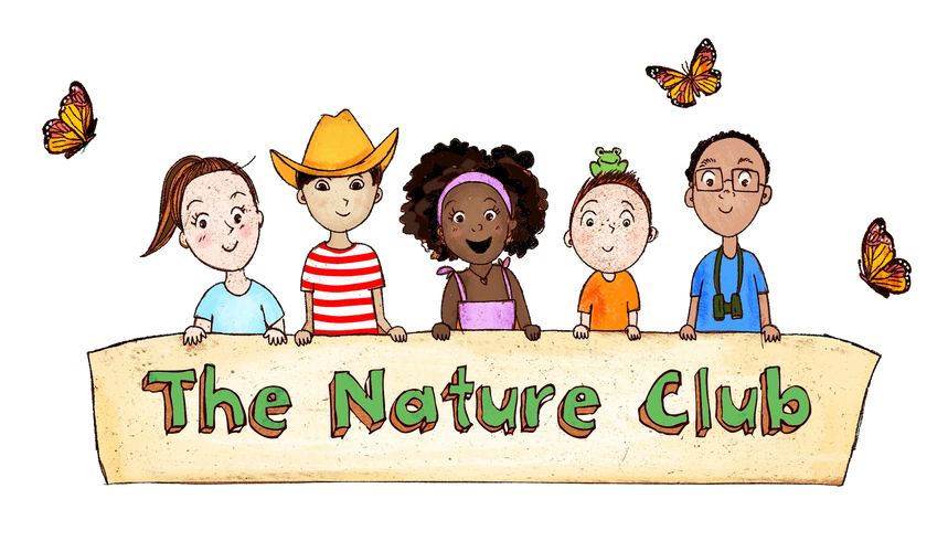 The Nature Club