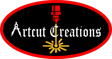 ArtCut Creations LLC