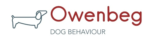 Owenbeg  Dog Behaviour