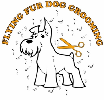 Flying Fur Dog Grooming