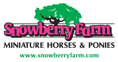 Snowberry Farm