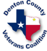 Denton County Veterans Coalition