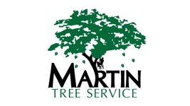 Martin Tree Service, Tree Care Experts