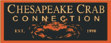 Chesapeake Crab Connection Co