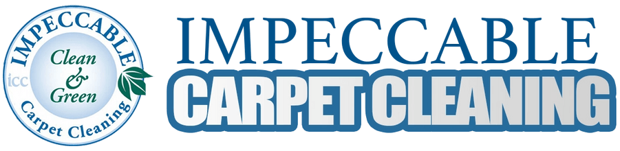 Impeccable Carpet Cleaning