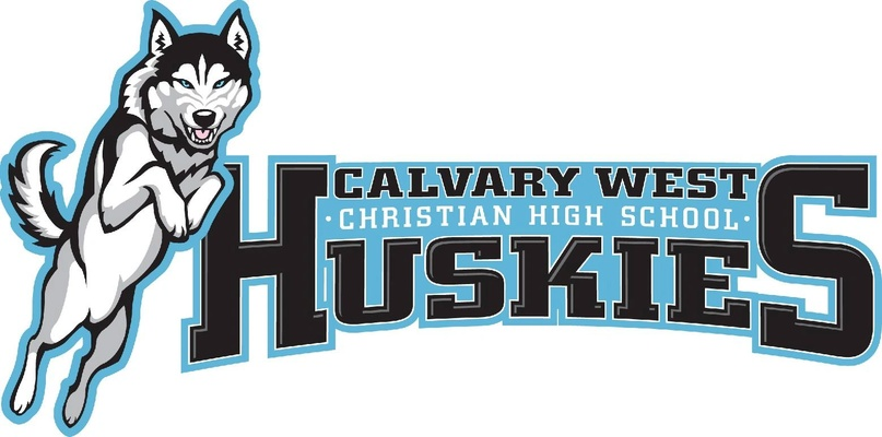 Calvary West Christian School