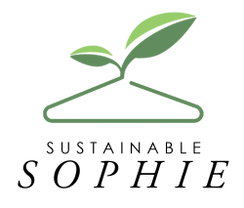 Sustainable Sophie