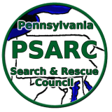 Pennsylvania Search and Rescue Council