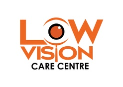 Low Vision Care Centre
