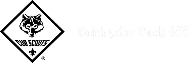 Colchester Pack 655