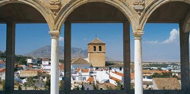 Baza holiday, long term and winter rentals