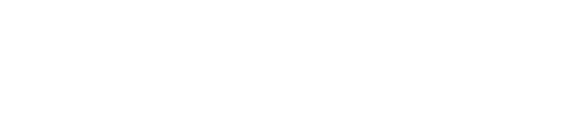 Axiom Connectivity