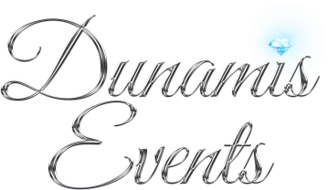 Dunamis Events