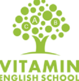 Vitamin English School