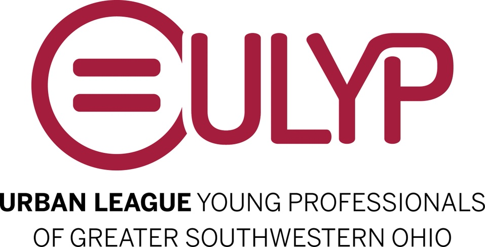 Urban League Young Professionals Greather Southwestern Ohio