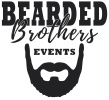 Bearded Brothers Events