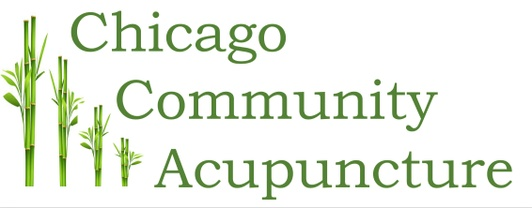 Chicago Community Acupuncture- Coming soon to Gladstone Park