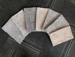 Flooring Store Quality Flooring Design Centre Quality Flooring Design Centre