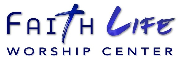 Faith Life Worship Center