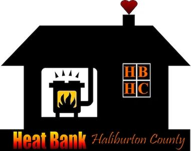 chimney sweep  sweep day Heat Bank get involved emergency heat