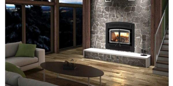 wood fireplace best wood fireplace quality fireplace fireplaces