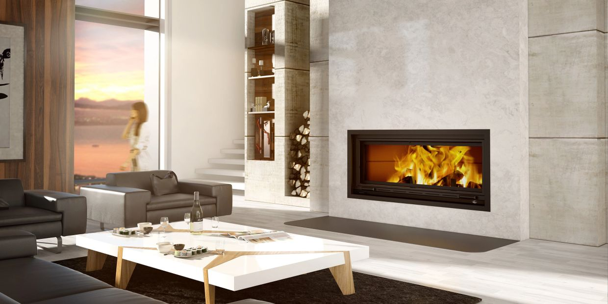 best fireplace to buy top quality fireplace linear wood fireplace linear fireplace
