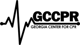 Georgia Center for CPR