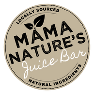 juice bar, mama nature, juice , fresh , natural, healthy, yummy, locally sourced, smoothie, ms