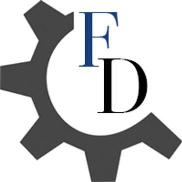 Diesel and Generator Sales