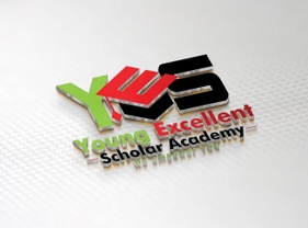 Young Excellent Scholars Academy