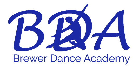 BREWER DANCE ACADEMY
