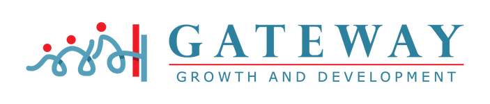 Gateway Growth and Development