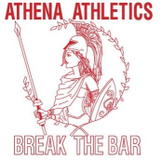 Athena Athletics