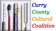 Curry County Cultural Coalition