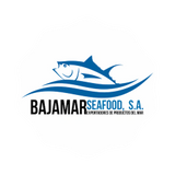 BajamarSeafood, S.A.