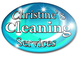 christinescleaning.co.uk