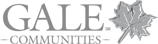 Gale Communites, inc.