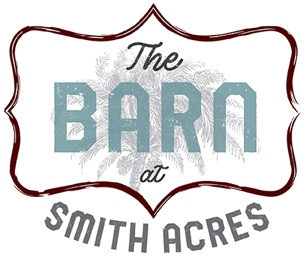 The Barn at Smith Acres